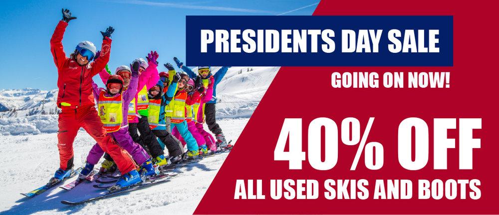 presidents sale.jpg