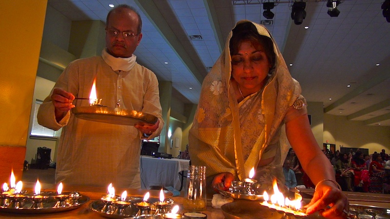Mahavir Jayanti_web_religion.jpg