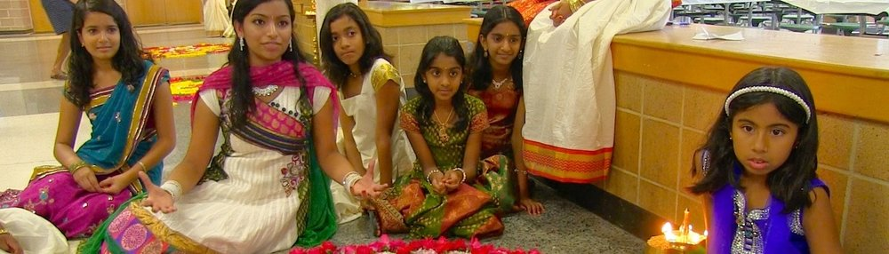 RJ - Still - Onam Girls_web_misconception_1400px400 copy.jpg