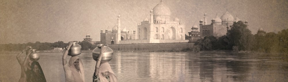RJ - Still - aged Taj Majal_web_diversity_1400px400.jpg