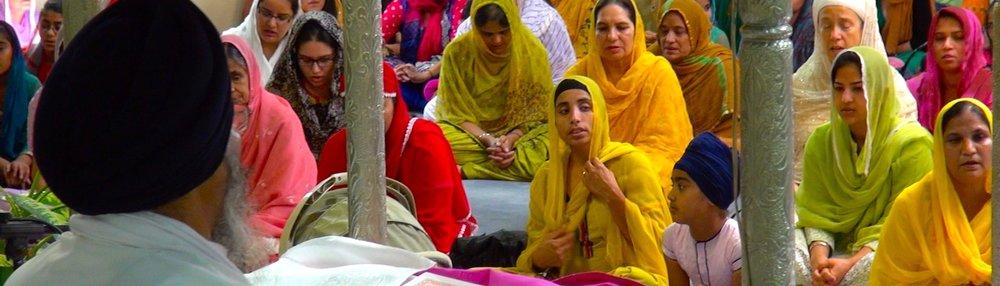 RJ - Still - Sikh service_web_religion_1400px400.jpg