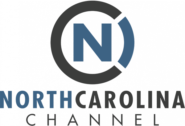 eea90db951_NC Channel png_0.png