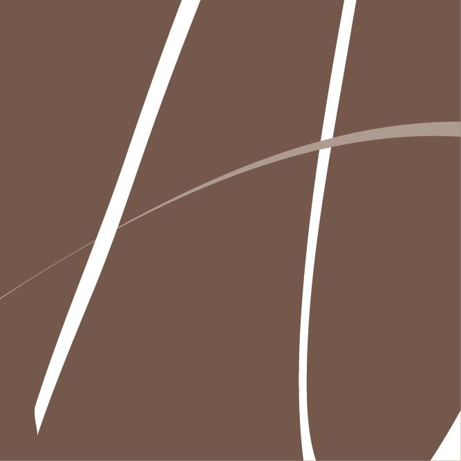 alternatives-new-02.jpg