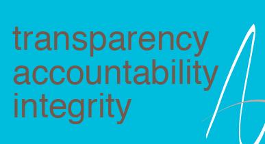 contributions_accountability .jpg