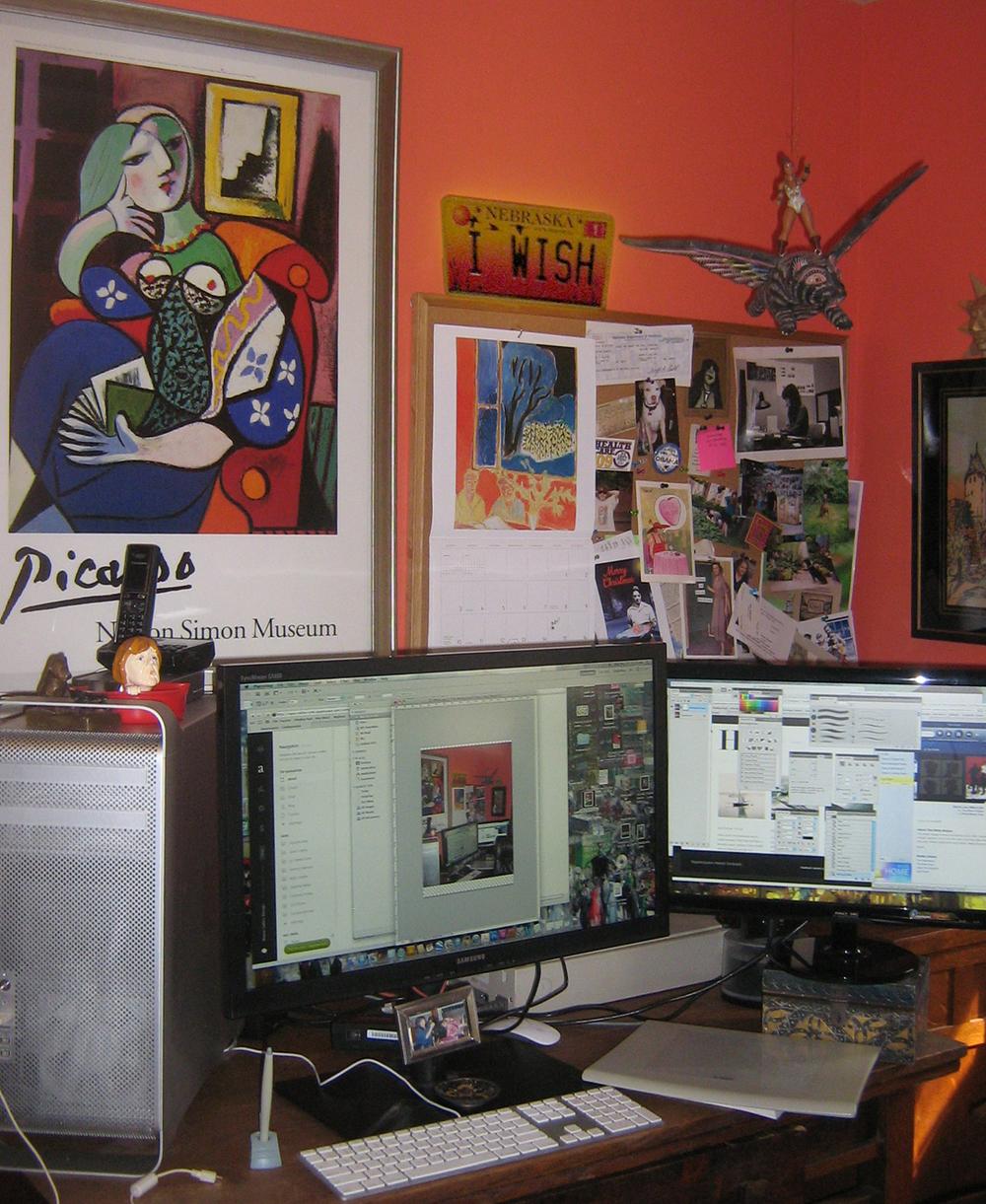 OfficeSM.jpg