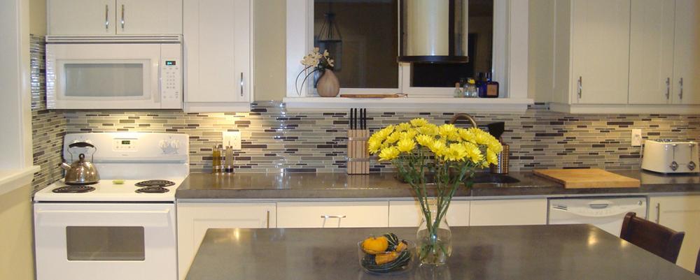 KitchenHeader.jpg