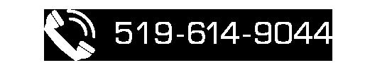 RSC_Web-icons-phone.png