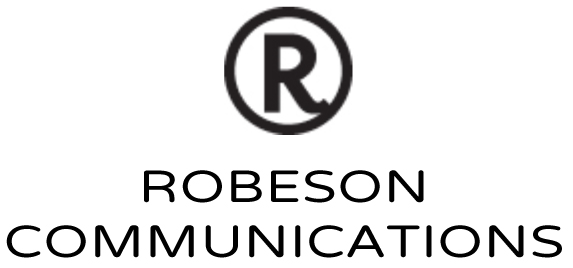 Robeson Communications