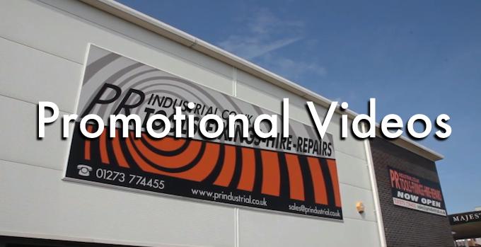 promotional videos.jpg