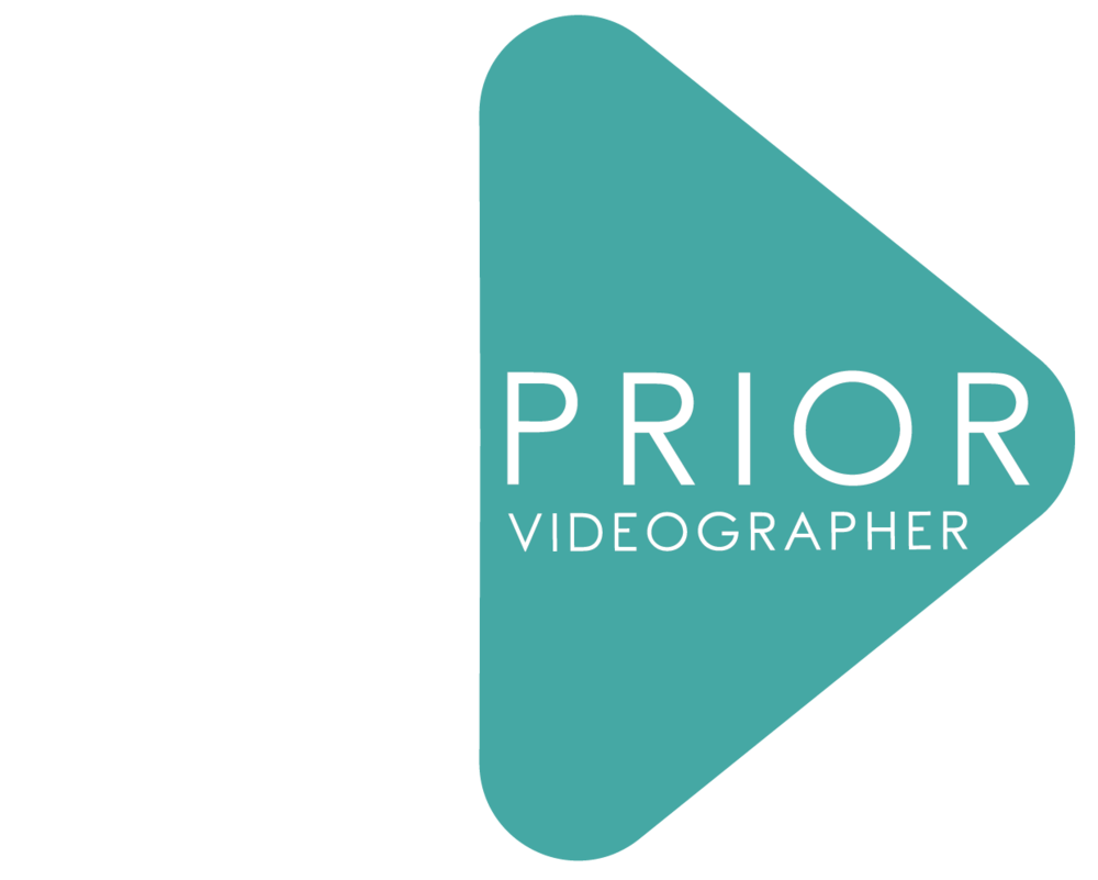 Matt Prior - Freelance Cameraman Videographer Editor based in Sussex