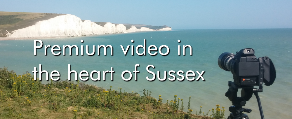 premium-video-in-the-heart-of-sussex.jpg