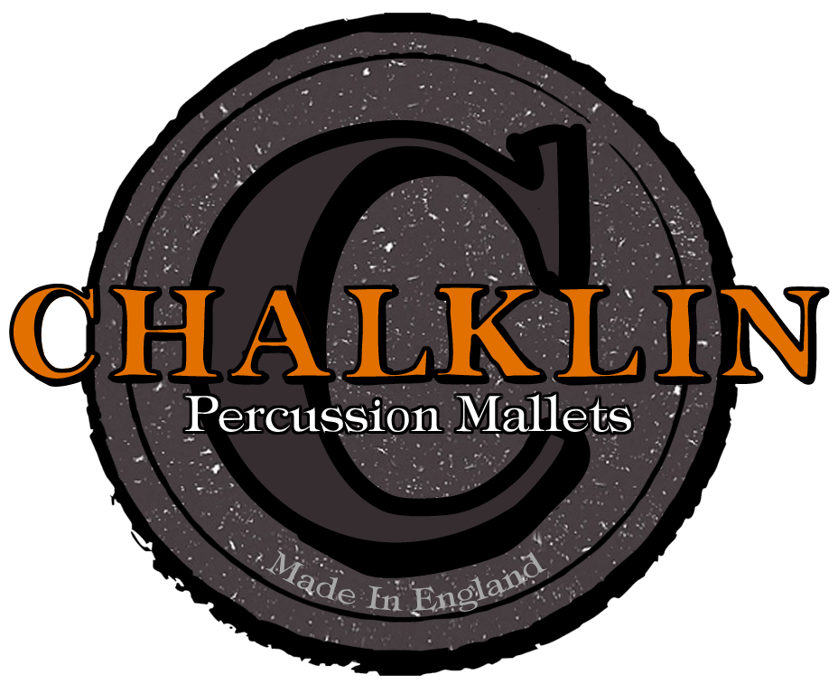 Chalklin Percussion Mallets