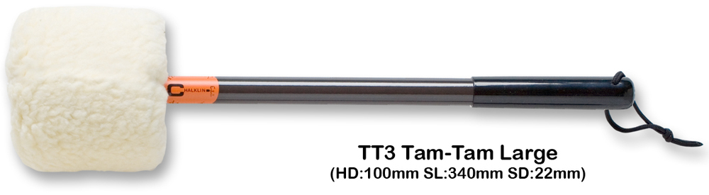 TT3 TAM TAM LARGE