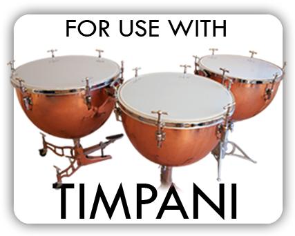 TIMPANI.jpg