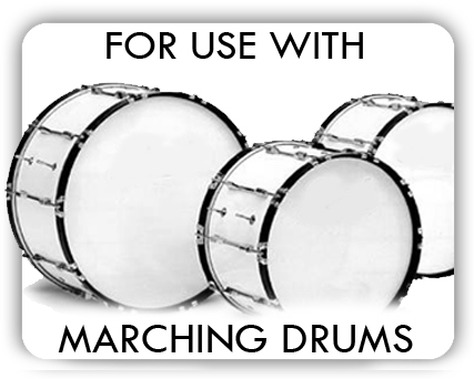 MARCHING-DRUMS.jpg