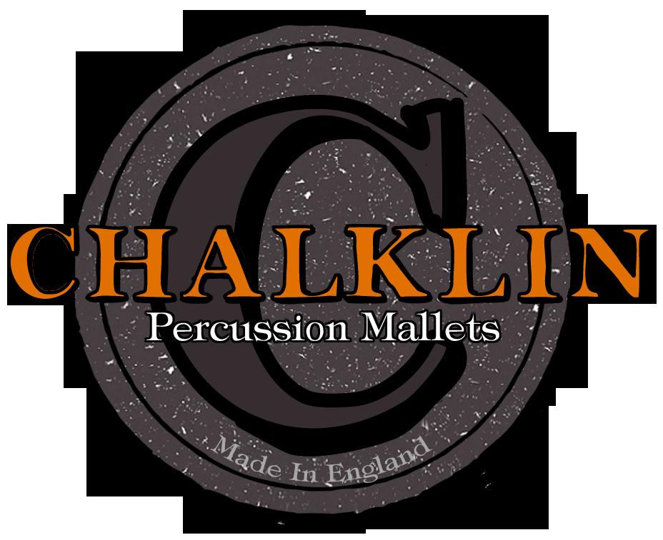 CHALKLIN LOGO 2.png