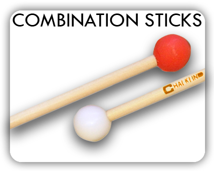 combination-sticks.jpg