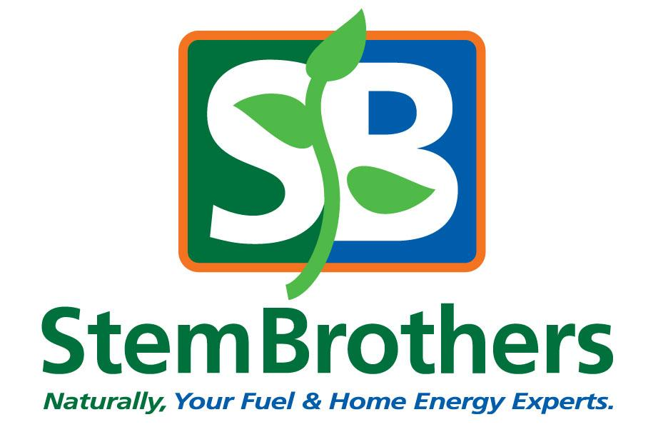 Stem Brothers, Inc.