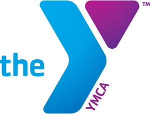 Hunterdon YMCA Preschool