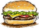 Hamburger-graphic.png