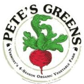 Pete'sGreens.png