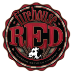 Upstream Brewing Firehouse Red