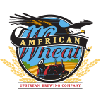 Upstream Brewing American Wheat