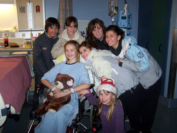 Stollery-hospital.jpeg