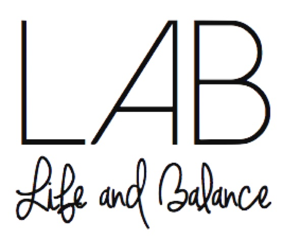"18+ The ""LAB"" Project is a series of presentations about nutrition, goal setting and creating a well balanced lifestyle.   Date and time February 5 2014, 6:00 p.m. to 9:00 p.m. Location Orpheum Annex, 823 Seymour Street near Robson Vancouver"