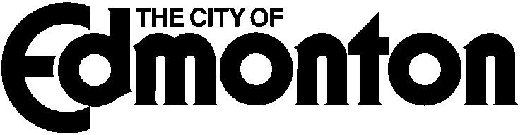CityOfEdmontonLogo.jpg