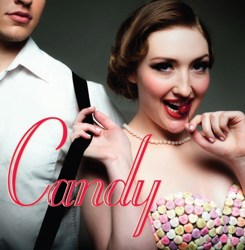 CandyAlbumCover.jpg