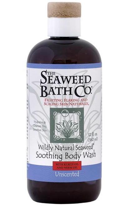 SeaweedBath-o.jpg
