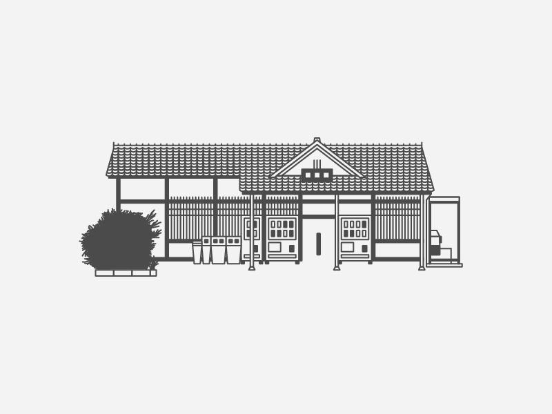 kumanojo__station-01.jpg