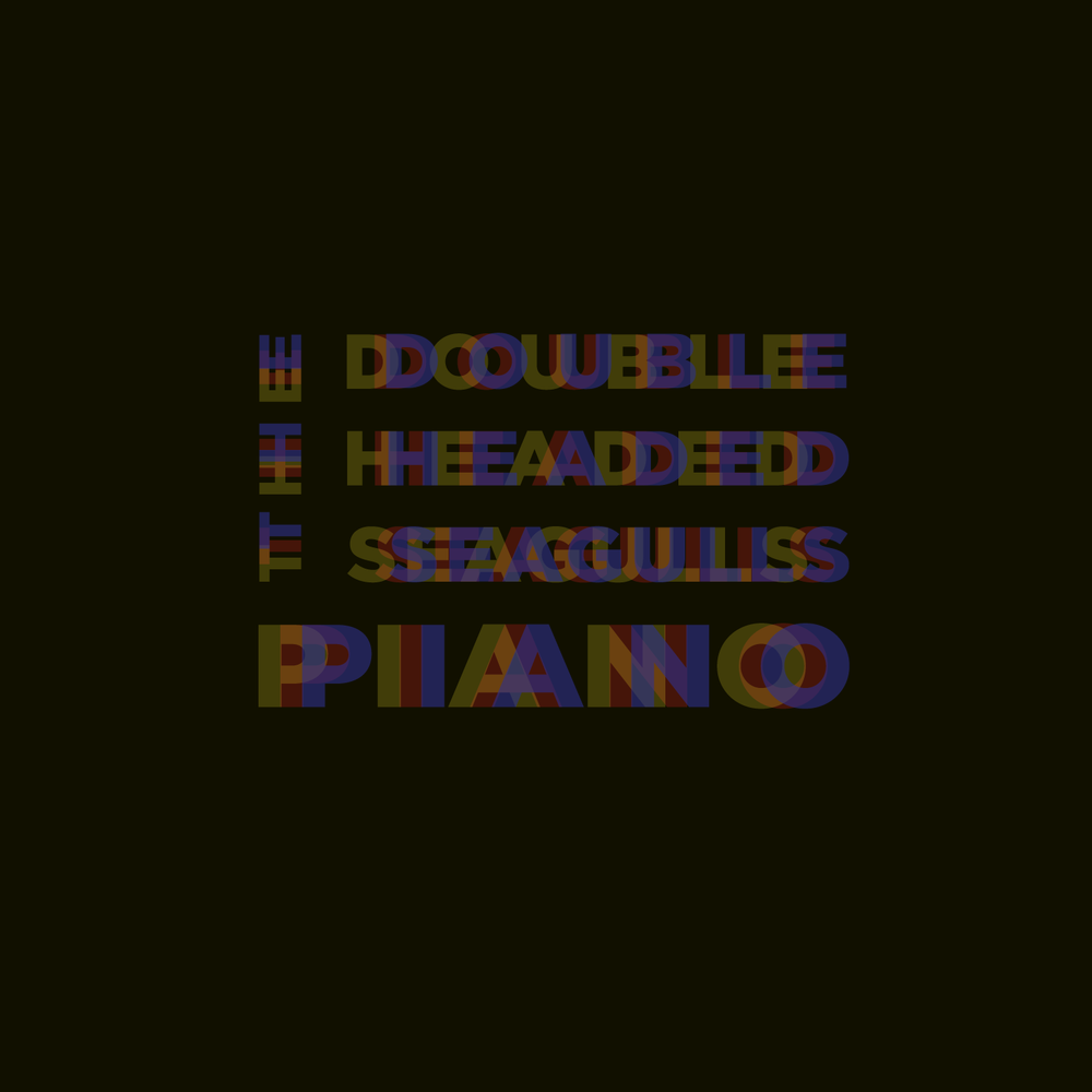 piano-frontcover.png