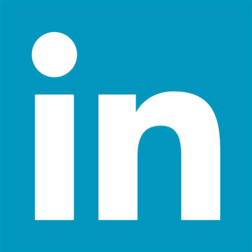 linkedin-icon-copy.png