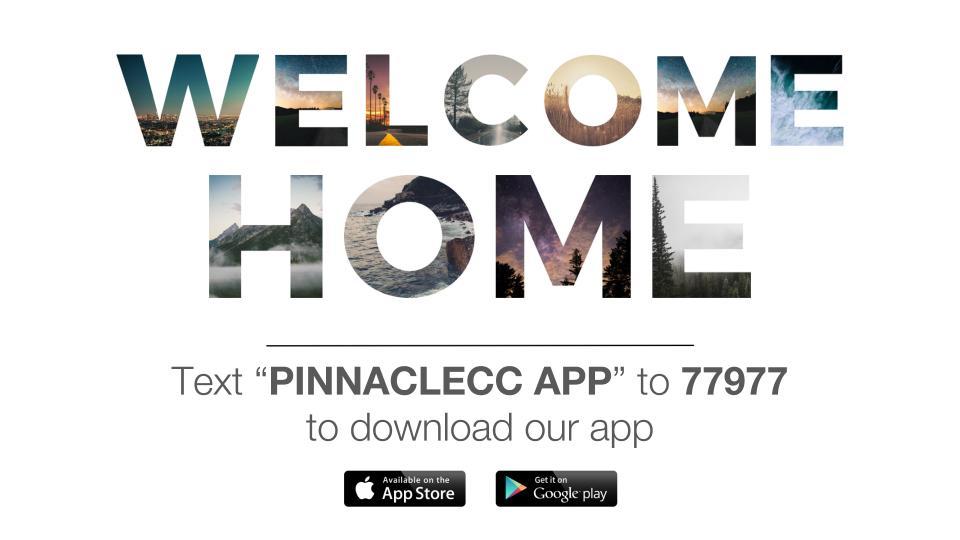 Pinnacle App .jpg