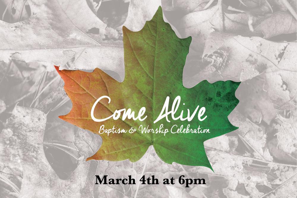Come Alive Web 1.jpg