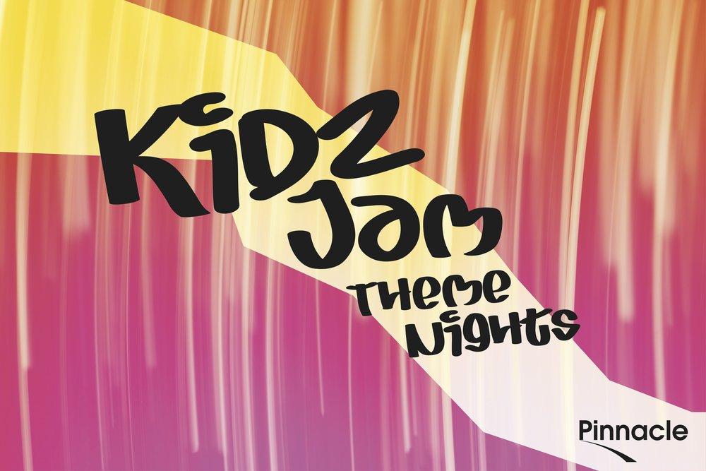 Kidz Jam Theme Nights Web 2.jpg