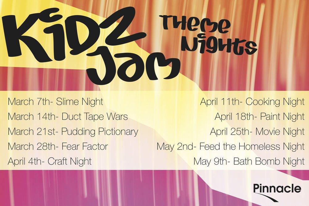 Kidz Jam Theme Nights Web.jpg