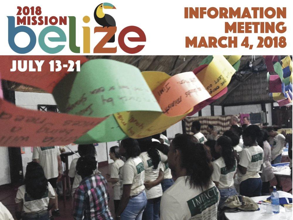 Belize 2018.jpg