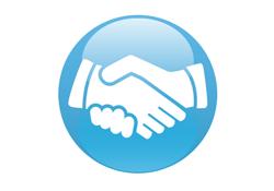 Handshake-250.jpg