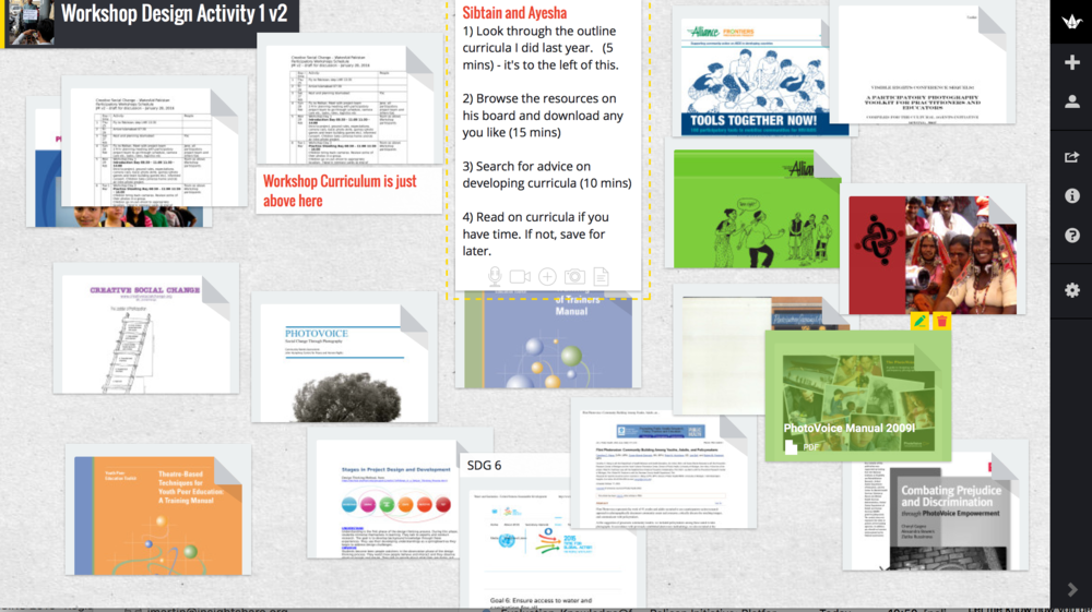 Padlet Workship Design Acvivity 1v2.png