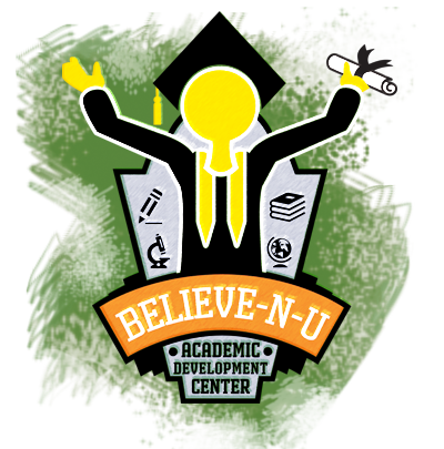 Believe-N-U Youth Empowerment
