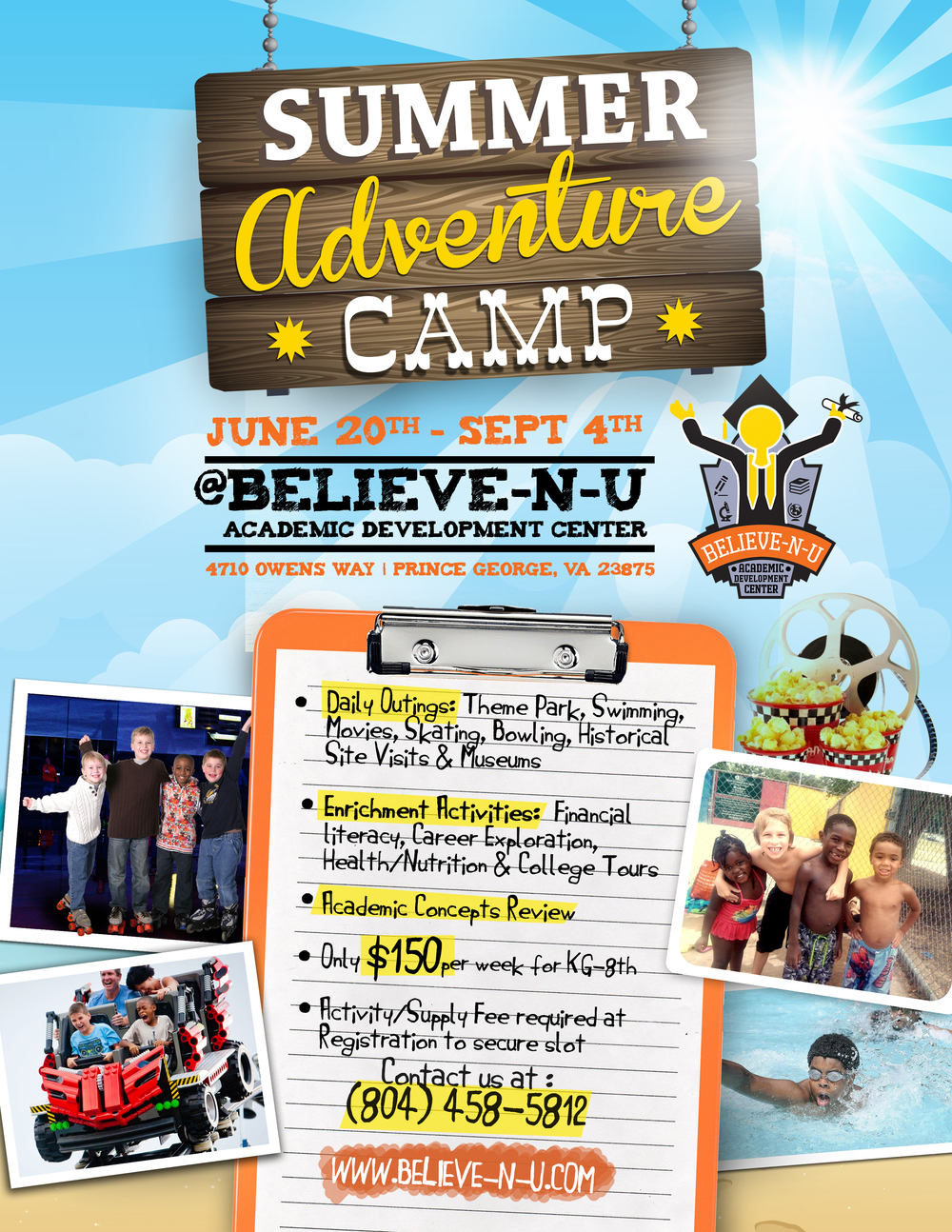BNU Summer Campv2(1).jpg
