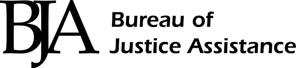 BJA Logo 2 line.jpg