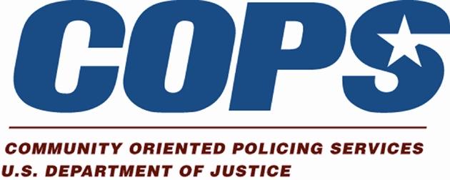original cops1.JPG