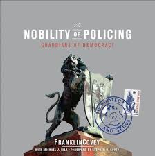 Nobility of Policing.jpg