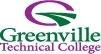 New GTC Logo.JPG