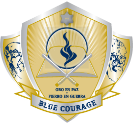 Blue Courage logo.png