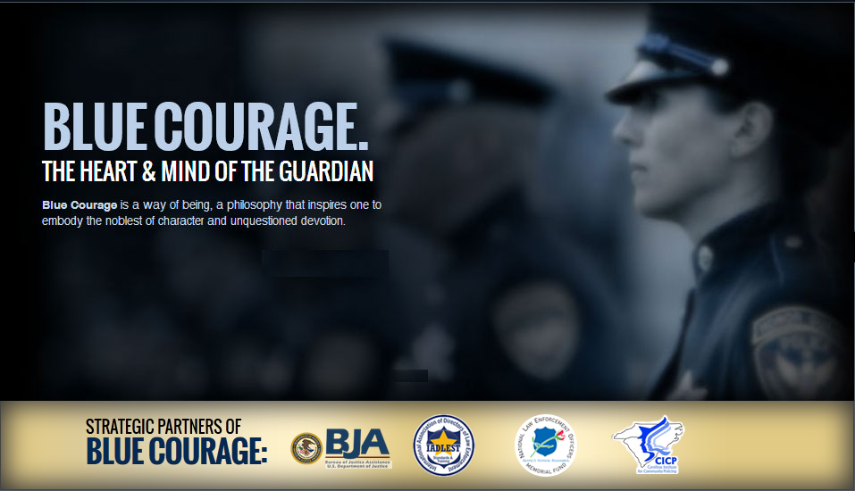 Blue Courage for Banner R1.png